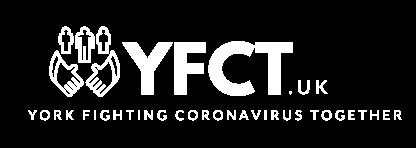 YFCT UK